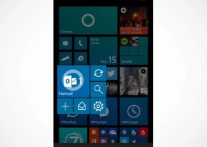 windows-10-smartphone-novedades