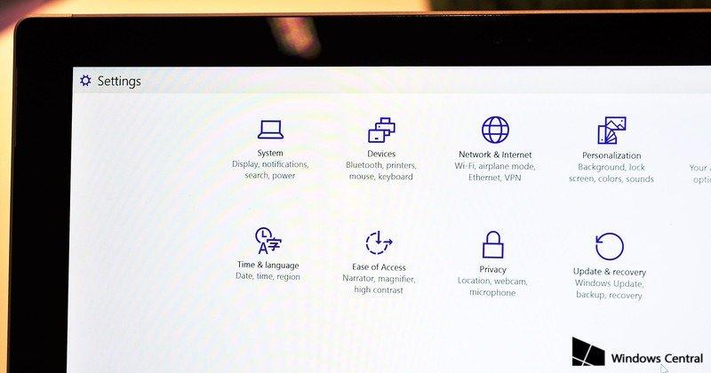 Windows-10-Settings-PC-new