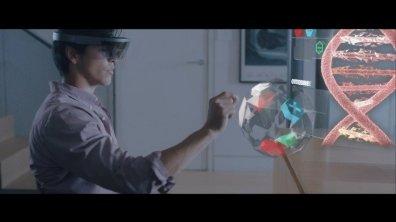 hologramas33
