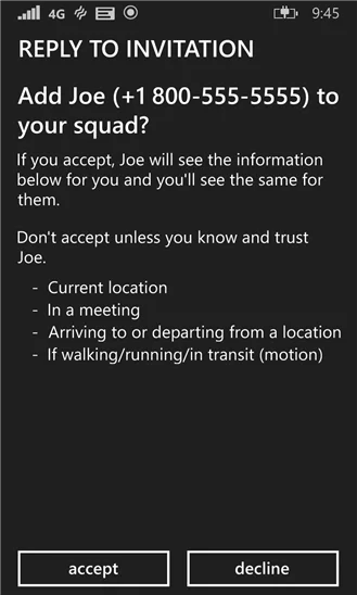 squadwatch 2