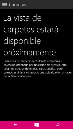 windows 10 for mobile (13)