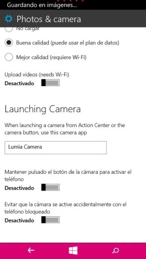 windows 10 for mobile (26)