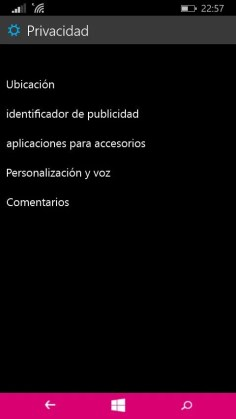 windows 10 for mobile (40)
