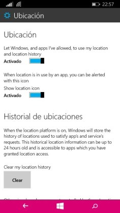 windows 10 for mobile (41)