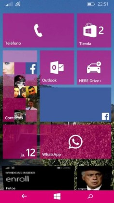 windows 10 for mobile (6)