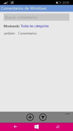 windows 10 tp moviles (13)