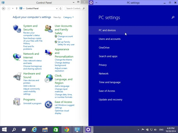 fixedbyvonnie-windows-10-merge-pc-settings-and-control-panel