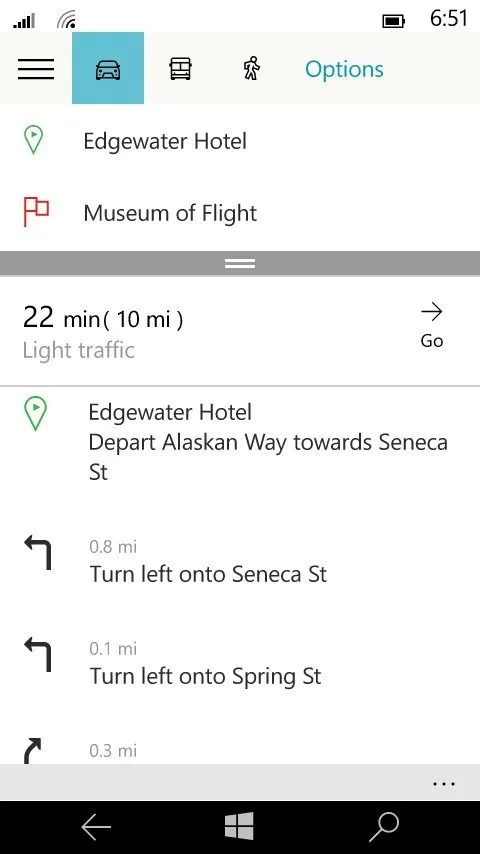 11-Driving-Directions-to-Museum-of-Flight