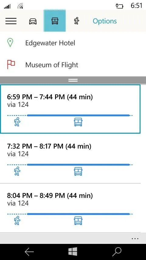 12-Transit-Directions-to-Museum-of-Flight