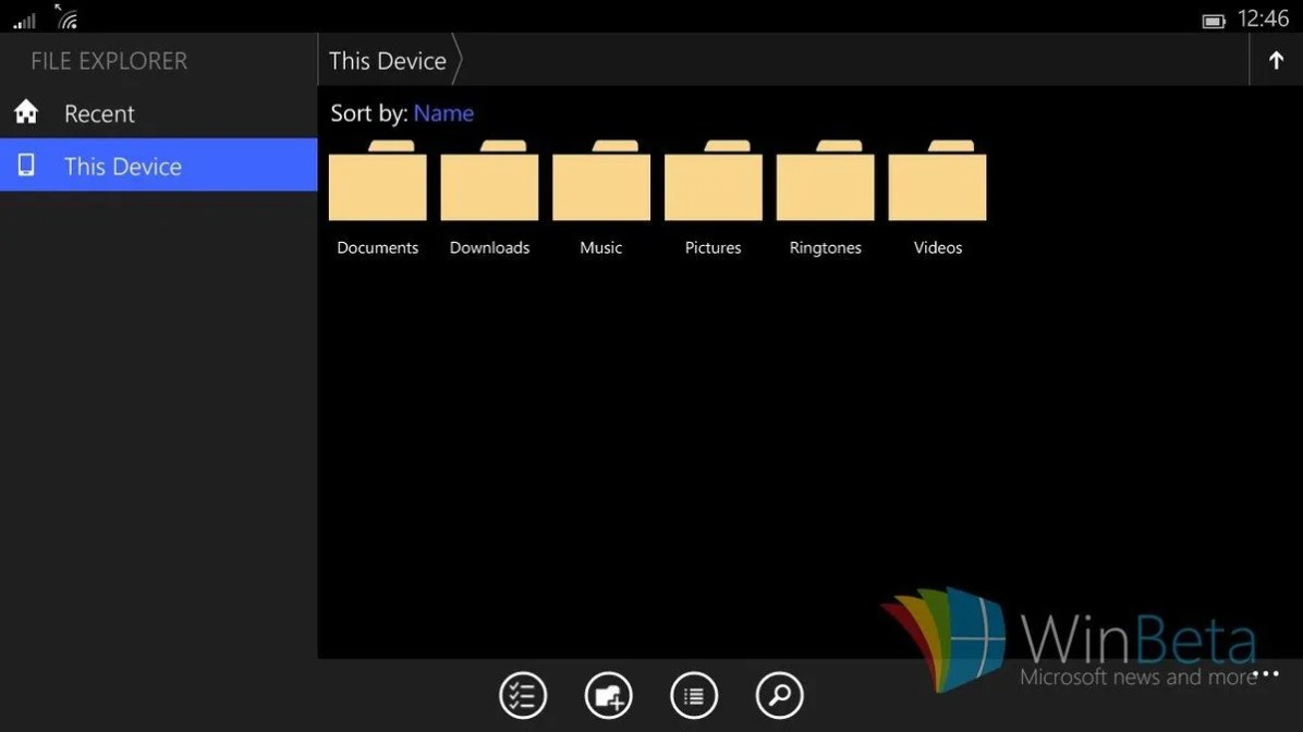 File-Explorer-windows-10-small-tablets