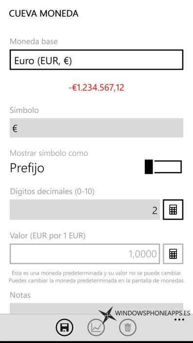 money-tracker-pro-moneda-1