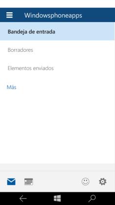 windows 10 (39)