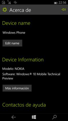 windows 10 (48)