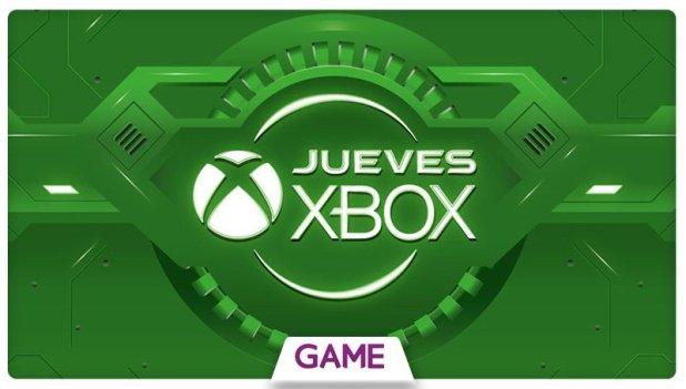 JuevesXbox_GAME