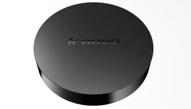 Lenovo-Cast_01-710x408