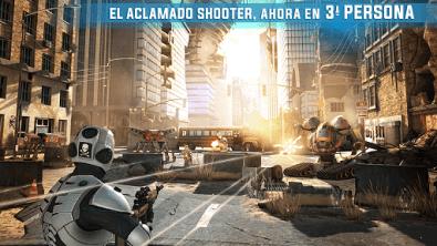 Screenshot_1_SPANISH