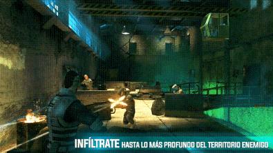 Screenshot_2_SPANISH