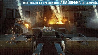 Screenshot_5_SPANISH