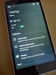 Xbox Live App (5)