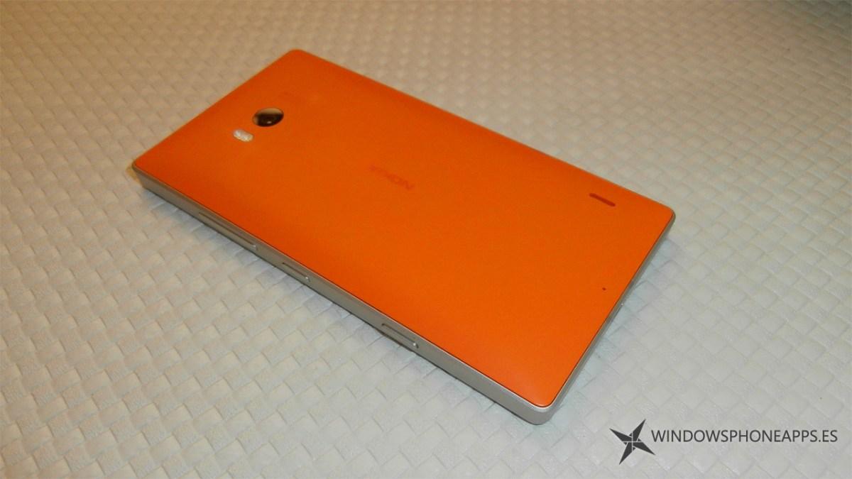 carcasa-trasera-lumia-930