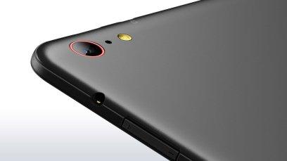 lenovo-thinkpad-tablet-10-back-detail-8