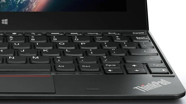 lenovo-thinkpad-tablet-10-keyboard-13