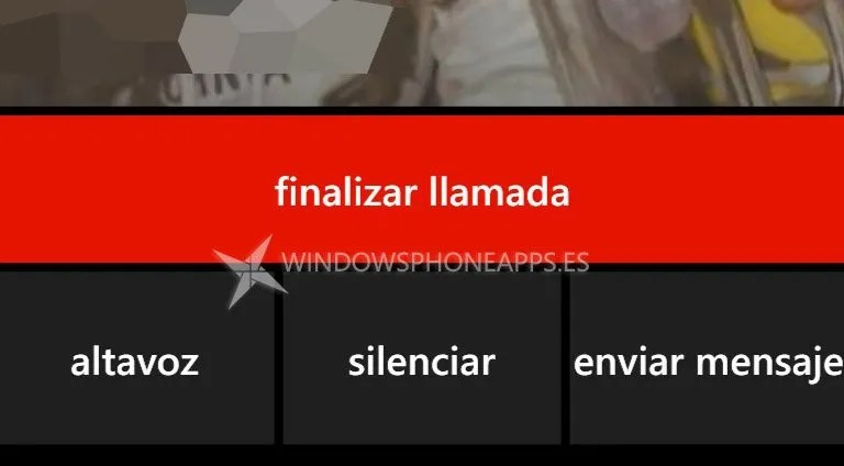llamar whatsapp spanish