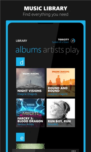 n7player Music Player (1)