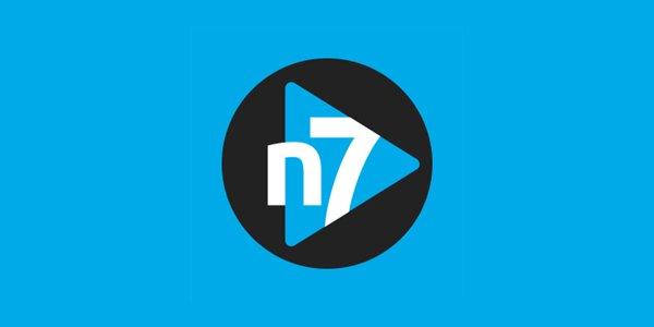 n7player-music-player