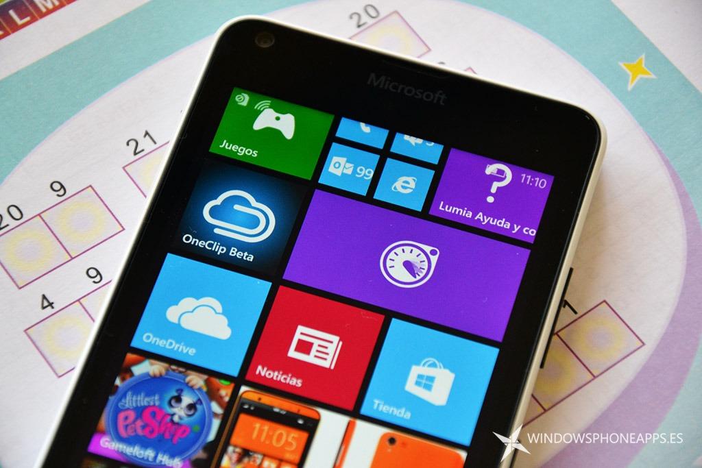 oneclip-beta-tile-windows-phone