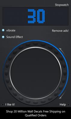 volume (7)