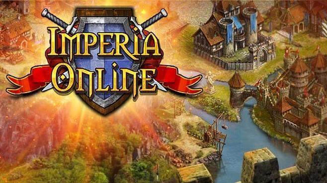 Imperia Onl