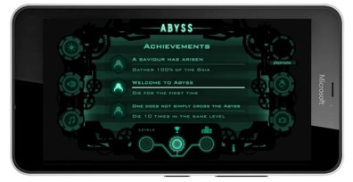 abyss_logros