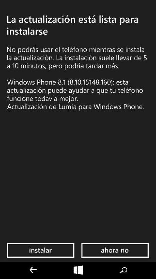 lumia 640xl (2)
