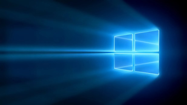 Wallpaper hero Windows 10