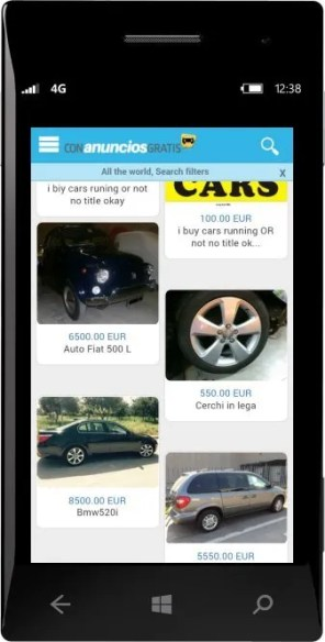 ConAnunciosGratis_Second_Hand_Cars_04