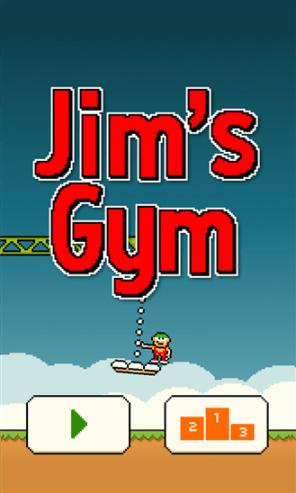Jim's gym (3)