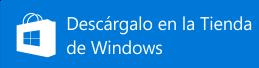 OneWindows UWP
