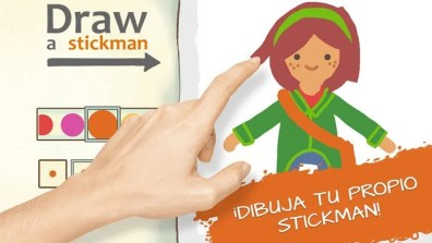draw a stickman epic 2 - dibuja