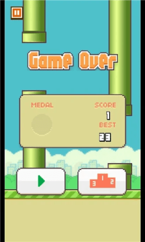 flappy bird (4)