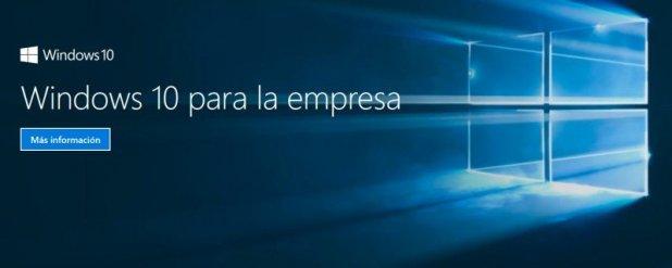 windows-10-para-empresas