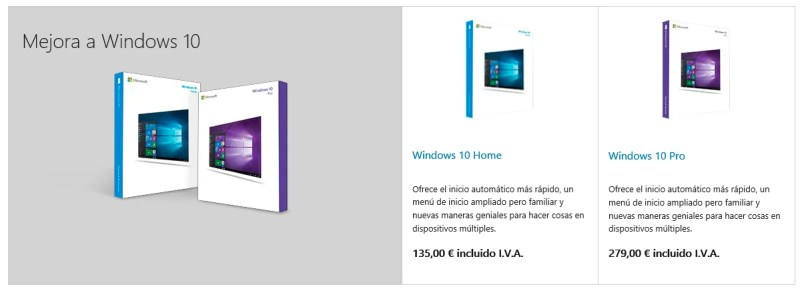 windows-10-versiones-para-comprar