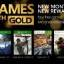 Estos Son Los Games With Gold Del Mes De Septiembre