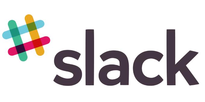 huge-slack-logo-on-white-1024x512