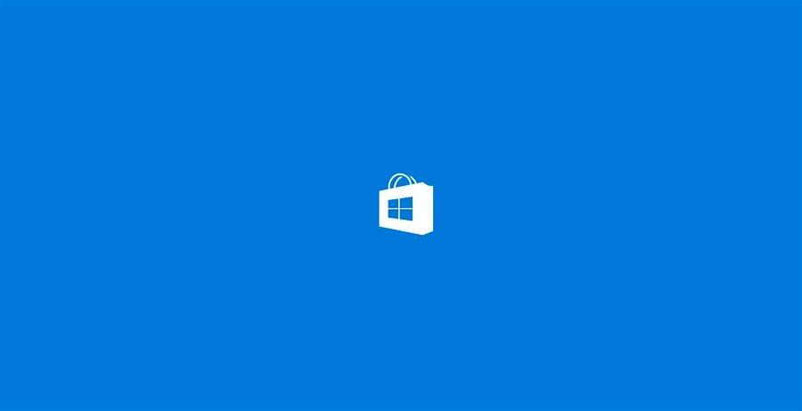 logo-tienda-windows-10