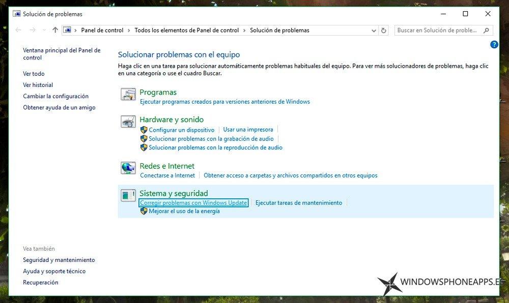 paso-2-solucion-de-problemas-windows-update