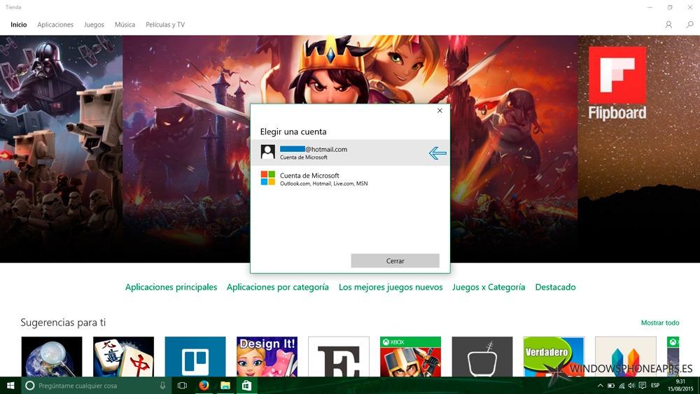 paso-4-de-cerrar-sesion-en-la-tienda-de-Windows-10
