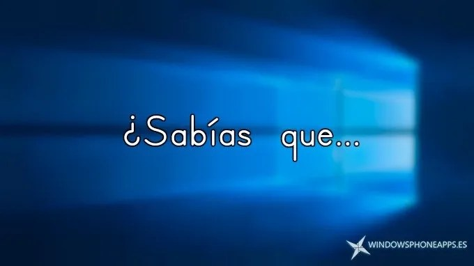 sabias-que-sobre-windows-10-portada