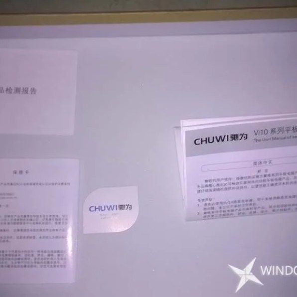 tablet chuwi (4)