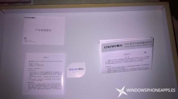 tablet chuwi (4)